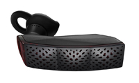 Jawbone Era Midnight Bluetooth Headset - JAWBONEERA