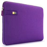 "Case Logic 15""-16"" Purple Laptop Sleeve"