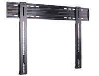 "Sanus Slim Low-Profile 51""- 80"" Flat Panel Mount"
