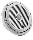 "JL Audio M Series 7.7"" Coaxial White Marine Speakers"