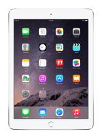 Apple iPad Air 2 128GB Wi-Fi Silver