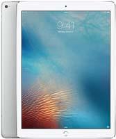 Apple iPad Pro - 256GB - Silver