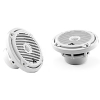 JL Audio Marine Coaxial Speaker System