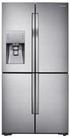 samsung counter depth french door refrigerator. Black Bedroom Furniture Sets. Home Design Ideas