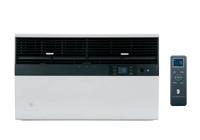 Friedrich Kuhl  28,000 BTU 9.8 EER 230V Window Air Conditioner
