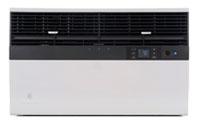 Friedrich  15,000 BTU 11.2 EER 115V Window Air Conditioner