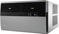 Friedrich Kuhl 17,500 BTU Window Air Conditioner