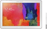 Samsung Galaxy NotePro 64GB Tablet