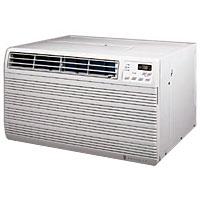 Friedrich 8,000 BTU Uni-Fit White Through-The-Wall Air Conditioner