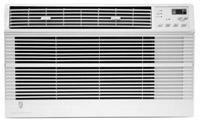 Friedrich 11,500 BTU 9.8 EER 115V Wall Sleeve Air Conditioner