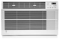 Friederich Uni-Fit 13,000 BTU 8.5 EER 230V Wall Air Conditioner