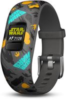 Garmin Vivofit Jr. 2 Star Wars The Resistance Kids Activity Tracker