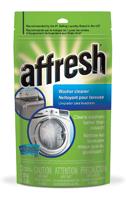 Whirlpool Affresh Washer Cleaner