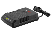 Bosch Tools 18V Wireless Battery Charger