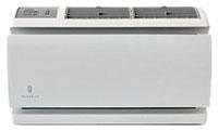 Friedrich 11,000 BTU 9.8 EER 230V Wall Sleeve Air Conditioner