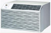 Friedrich 7,800 BTU WallMaster Cooling White Air Conditioner