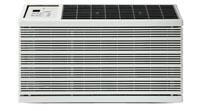 Friedrich 8,000 BTU 10.4 EER 115V Wall Sleeve Air Conditioner