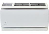 Friedrich 12,000 BTU 9.8 EER 230V Wall Sleeve Air Conditioner