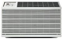FRIEDRICH 9,700 BTU 9.4 EER 115V Wall Sleeve Air Conditioner