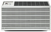 FRIEDRICH 11,900 BTU 9.4 EER 115V Wall Sleeve Air Conditioner