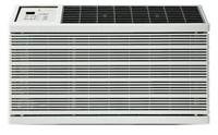 Friedrich 12,000 BTU 9.8 EER Wall Sleeve Air Conditioner