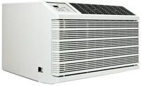 Friedrich 12,000 BTU 9.4 EER 230V Wall Air Conditioner