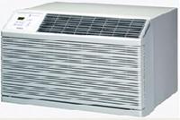 Friedrich 12,600 BTU WallMaster Cooling Air Conditioner