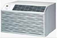 Friedrich 15,000 BTU Wallmaster Cooling Only Air Conditioner