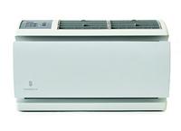 Friedrich WallMaster Series 14,500 BTU 9.3 EER 230V Wall Sleeve Air Conditioner