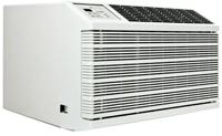 FRIEDRICH 15,600 BTU 8.5 EER 230V Wall Sleeve Air Conditioner
