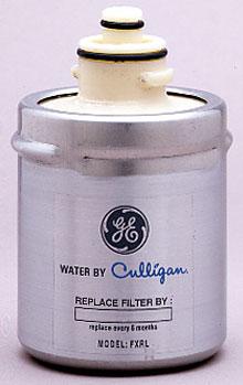 GE SmartWater Refrigerator Filter Adapter