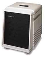 Friedrich Electronic Air Cleaner