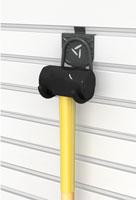 GLADIATOR Garageworks Utility Hook