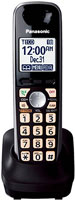 Panasonic Black Digital Cordless Phone System Additional Handset - KX-TGA401B
