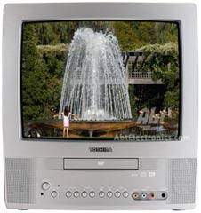 Toshiba 13  TV