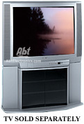 Toshiba TV Stand - ST3544