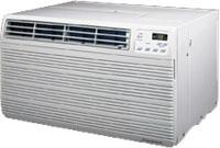Friedrich Uni-Fit Thru-The-Wall Air Conditioner