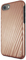 Tumi 19 Degree Rose Gold Case For iPhone 7 / 8
