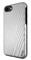 Tumi 19 Degree Silver Case For iPhone 7 Plus