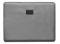 "Tumi Grey 15"" Slim Solutions Laptop Cover"