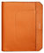 Tumi Camden Passport Case