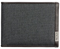 Tumi Alpha Anthracite ID Lock Global Removable Passcase