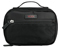 Tumi Travel Accessories Black Pouch Small