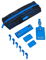 Tumi Blue Camo Accents Kit