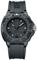 Luminox 0200 Series Sentry Mens Watch
