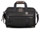 Tumi Alpha Bravo Hickory Mayport Three Way Brief