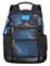 Tumi Alpha Blue Camo Bravo Knox Backpack