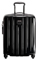 Tumi V3 Black Continental Carry-On