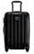Tumi V3 Black International Expandable Carry-On