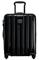 Tumi V3 Black Continental Expandable Carry-On